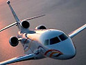  Falcon7X