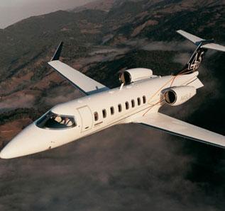猎鹰2000lx_私人飞机网