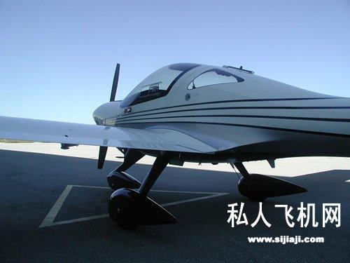 钻石da20:为跑车插上翅膀;