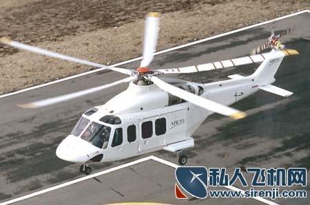 西班牙采购EC135、NH90直升机和战术导弹