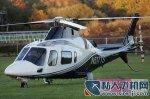中国低空飞行成合法 私人飞机将成富豪们的新宠