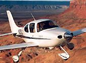 100万买一架私人飞机:年净收入可达24万