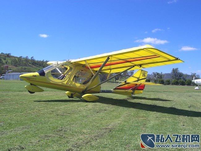 私人直升机价格_GT500 快银飞机图_私人飞机网