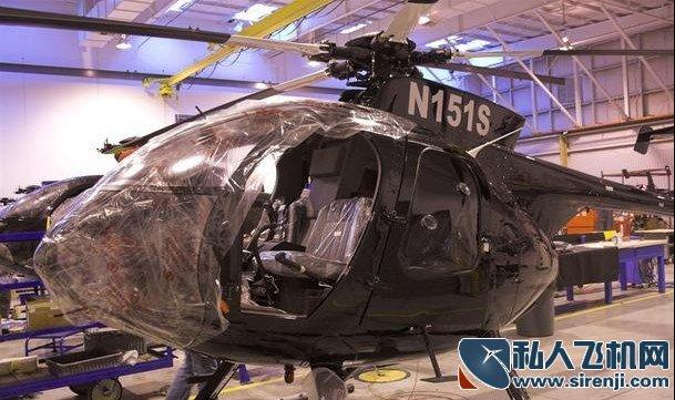 MD 530F_11