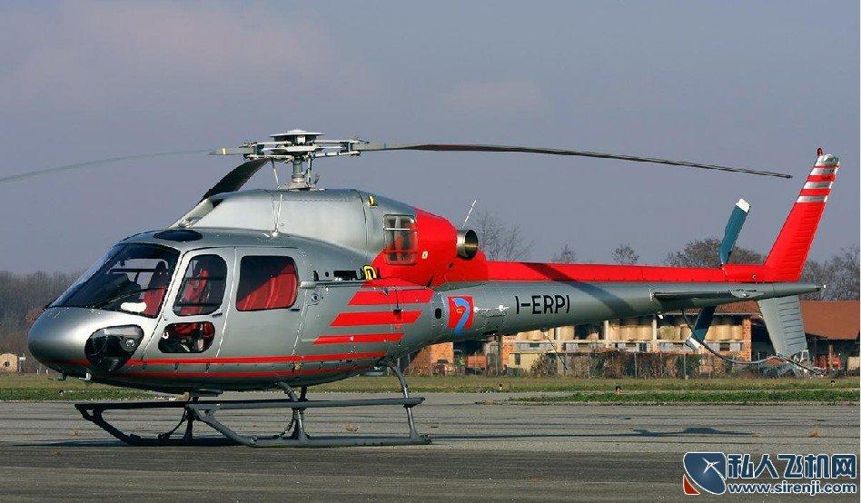 小松鼠AS355 NP_5