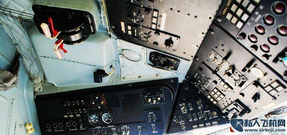 米-171-机身外观与内饰_14