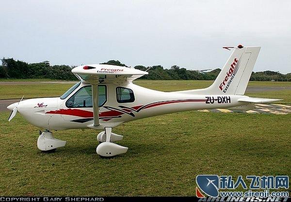 j160c飞机展示