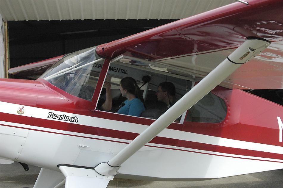 bearhawk机身外观_7