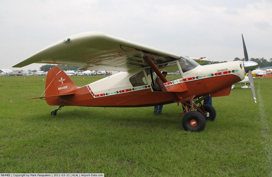 bearhawk机身外观_9