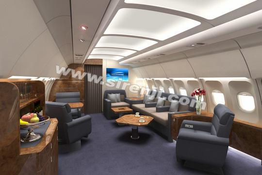 空中客车A318_6