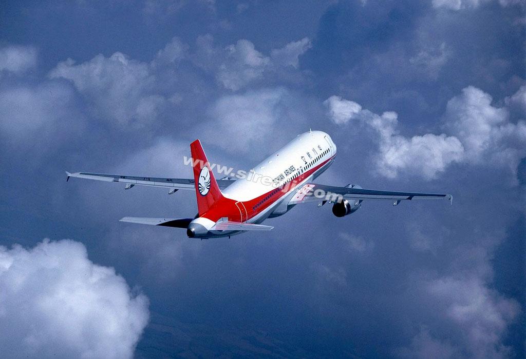 空中客车A320_0