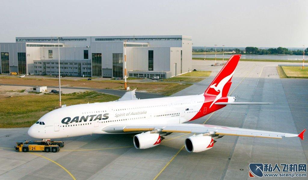空中客车A380_12