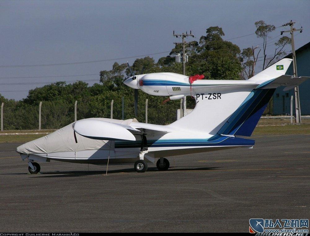 海风300C 飞机图库_0