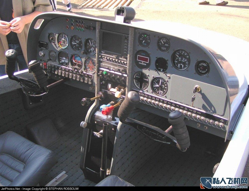 海风300C 飞机图库_3
