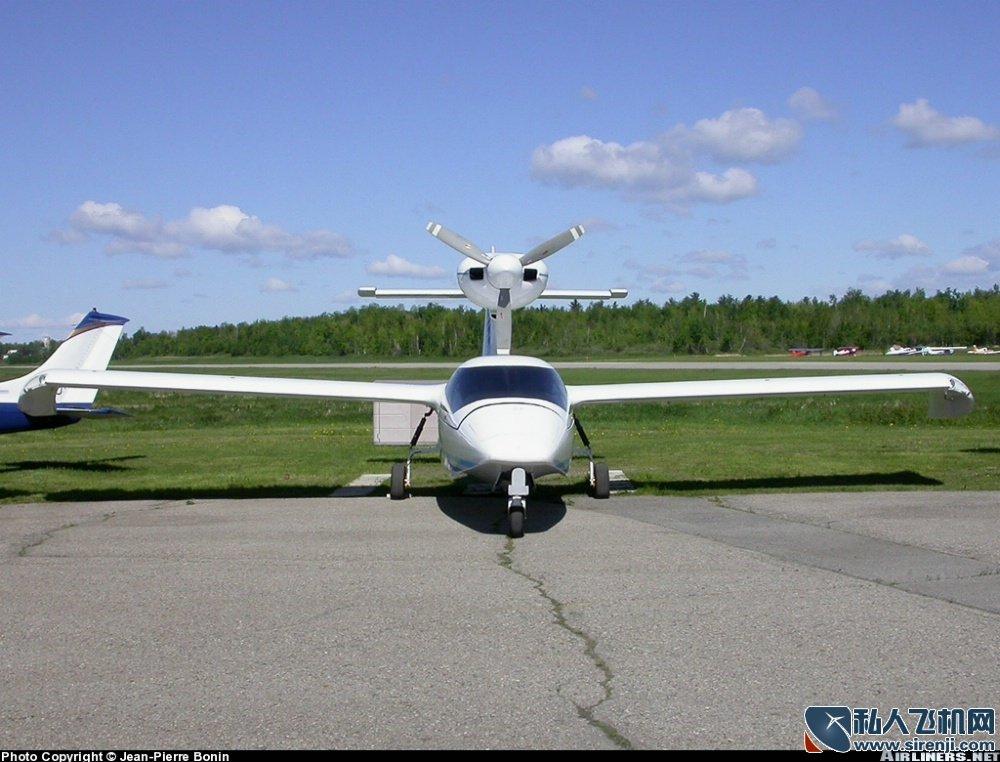 海风300C 飞机图库_6