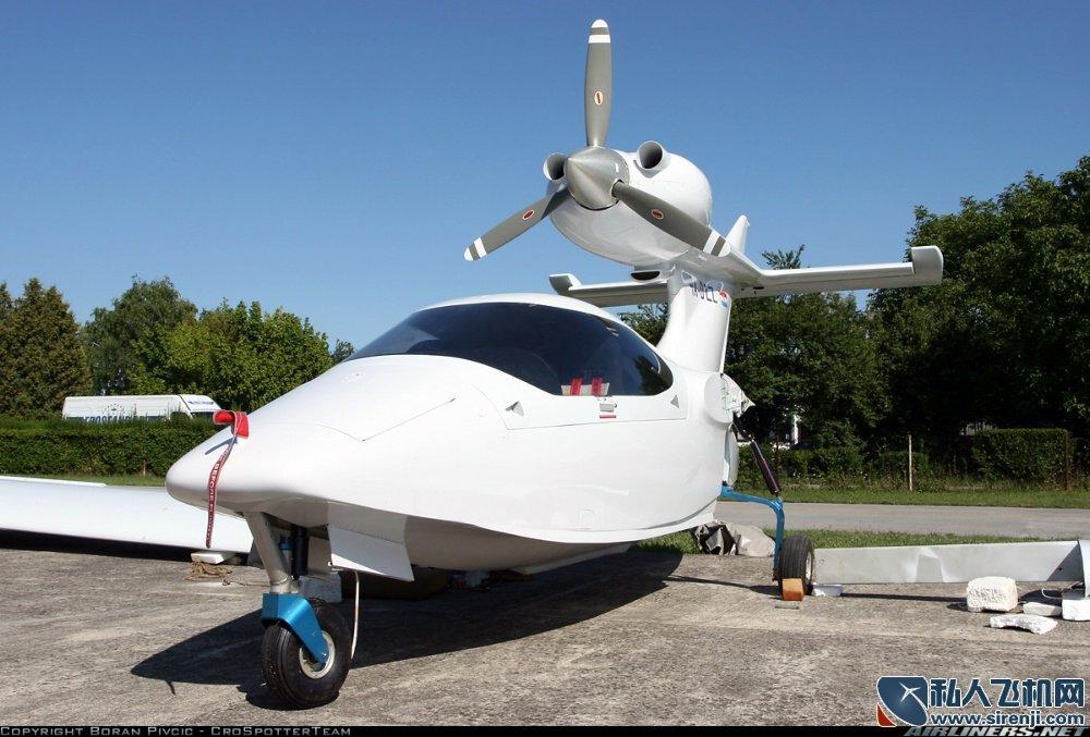 海风300C 飞机图库_8