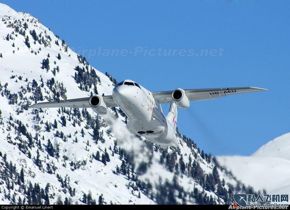 Dornier Do.328JET_29