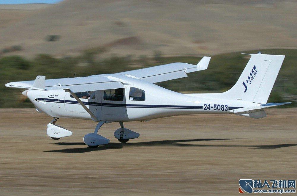 飞机图片_私人飞机网