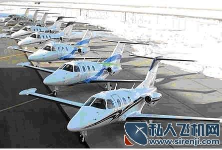 温州私人飞机几乎不可能在短期内安上翅膀冲天而起,许伟杰等人的努力