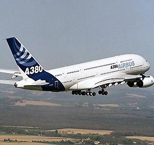 a380_私人飞机网