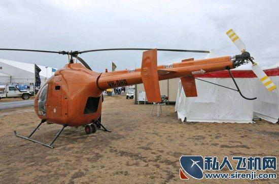 庞巴迪|贝尔|赛斯纳|蜜蜂|波音|空中客车|湾流|罗特威|AviaBellanca公司|豪客比奇|中航集团|Revolution直升机公司|蚊子直升机公司|欧洲直升机|Avid飞机公司|巴西航空工业|罗宾逊|Dragonfly直升机|Vans飞机公司|哈飞昌河|派珀|西科斯基|米里|Pilatus飞机公司|Glasair航空|钻石|阿古斯特|麦道|苏霍伊飞机公司|西安凤凰飞机公司|