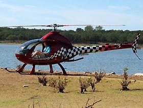 罗特威EXEC 162F