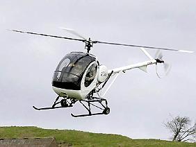 施瓦泽300CBI
