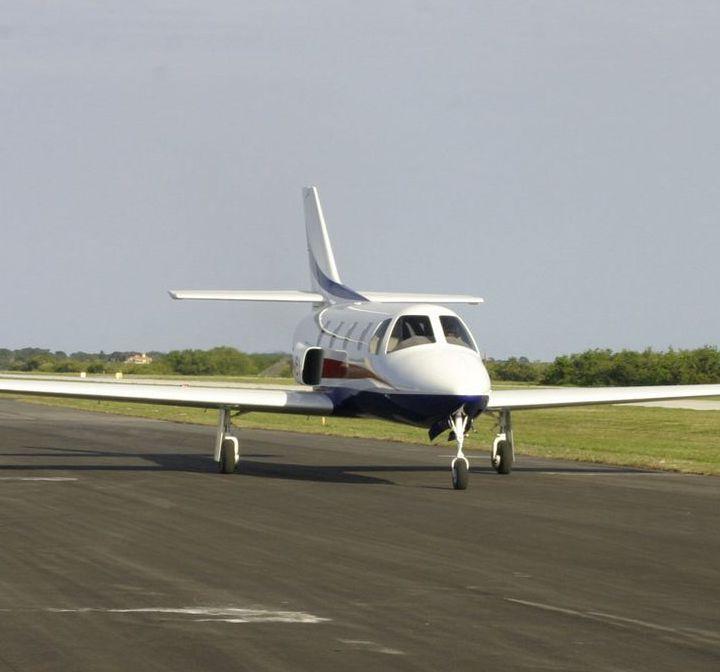 jet飞机类型是什么飞机