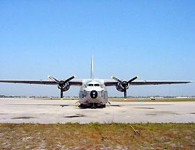 飞兆半导体 C-123K