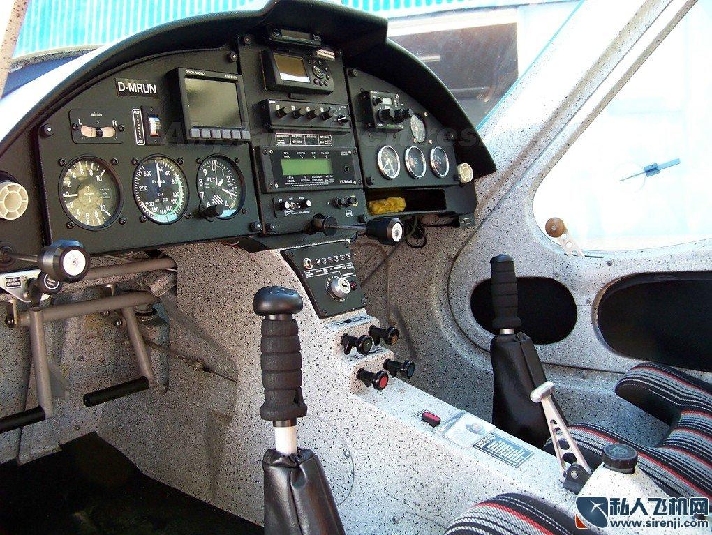 REMOS飞机高级图集_9
