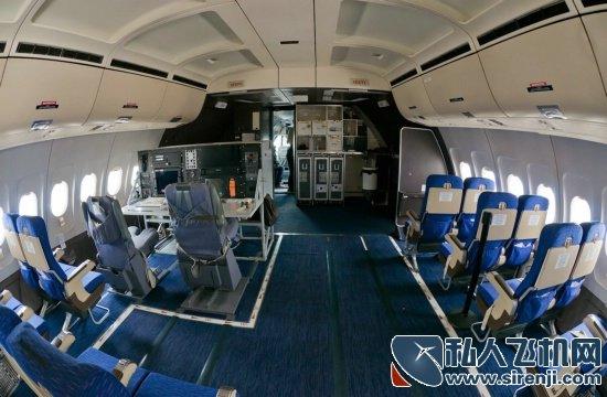私人直升机价格_A300飞机座位_私人飞机网