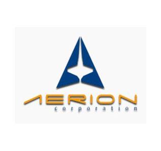 aerion图库 更多>> 热门点击排行公务机直升机轻型飞机私人螺旋桨飞机