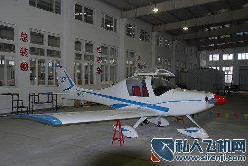 宁波东风飞机公司图片_宁波东风飞机公司飞机图片