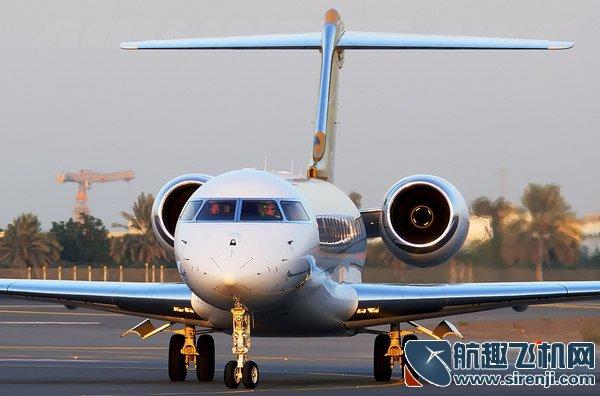 川渝市场成为私人飞机销售商主战场