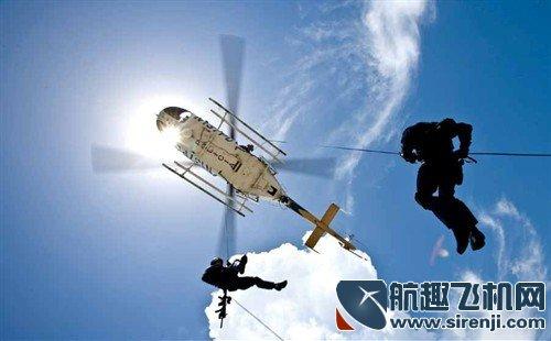怀特c-46型飞机在广州执行灭虫任务,开启了中国通用航空业的序幕,过去