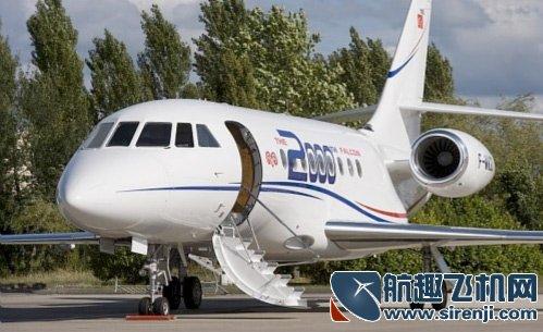 国内私人包机_私人飞机网