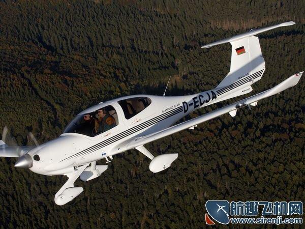 另据专业机构预测,中国私人飞机的潜在客户将超过15万人.