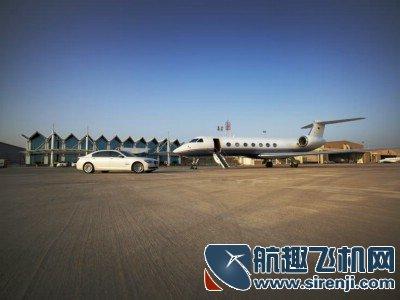 上海到百色飞机