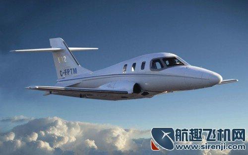 中飞公司已通过中国新时代认证中心终审