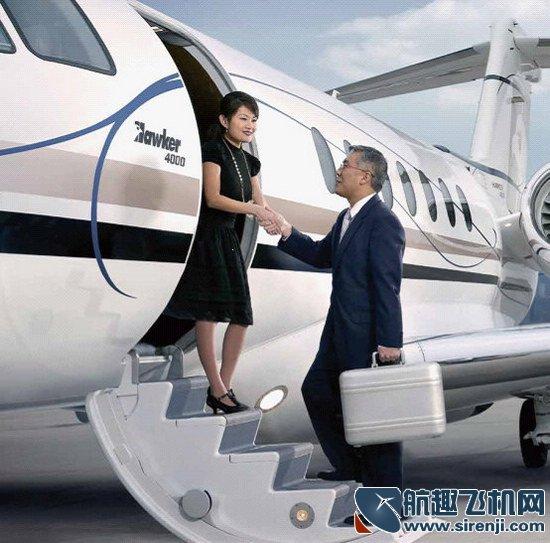 """温州通用航空""""敢为人先""""_私人飞机网"""
