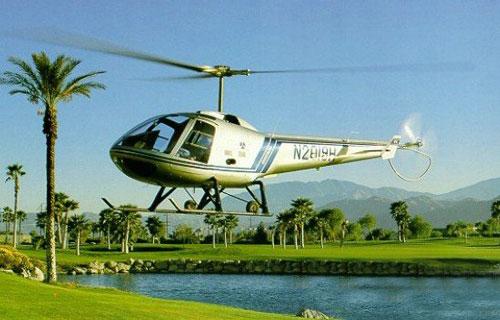 小型直升机_私人直升机的分类 直升机的优点和缺点_私人飞机网