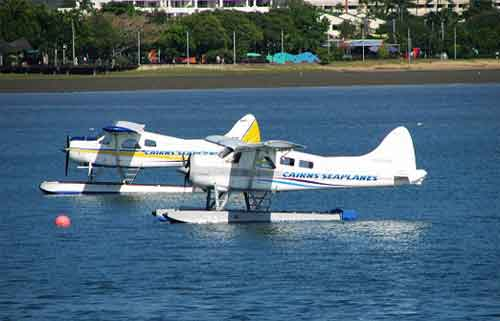 水上飞机基地发展中海事局担任着重要角色_私人飞机网