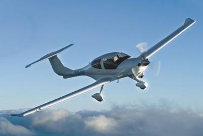 国内通航发展现状要求飞机制造者从头学习