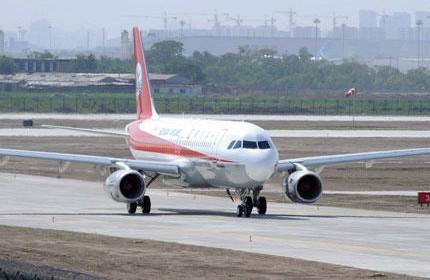 赛峰cfm56发动机适用空客a320系列各种机型图片