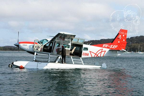 私人飞机网 www.sirenji.com