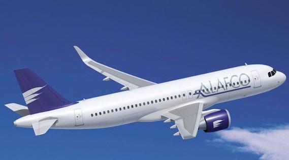 青岛至大阪机票价格 青岛到成都飞机票 青岛到四川飞机票价格
