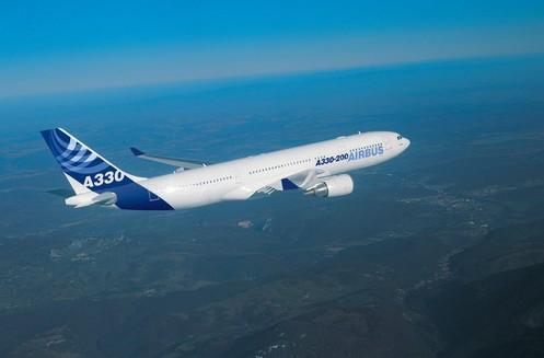 南航北京a380飞昆明航班取消