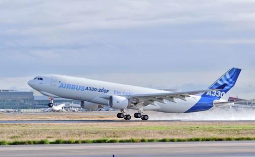 a330-300双通道客机执飞; 南京-; 香港航空开通南京直飞马尔代夫 由a