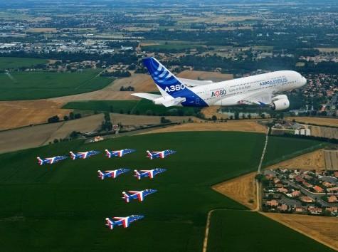南航a380客机北京飞昆明航班计划或搁浅推后