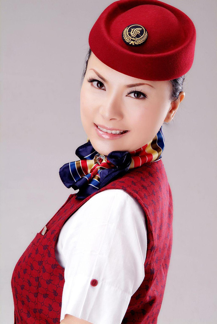 新闻资讯_中国空姐-私人飞机网
